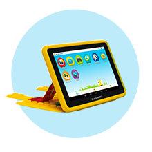 Tablet Sunstech